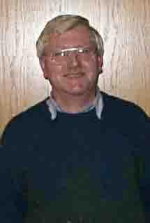 <b>Theo Moll</b> Seit Januar 1971 im Verein - Moll